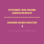 Entertainment, Media & Broadcasting Industry… Electronic games Electronic Games, Mobile Applications & Social Media Industry.. ENTERTAINMENT MEDIA PUBLISHING BROADCASTING 150x150