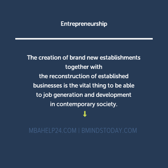 social entrepreneurship thesis English literature essays - social entrepreneurship - the purpose of this paper is to provide an overview of existing literature in this emerging area, and to examine social entrepreneurship in light of growing expectations that it will generate and suppo.