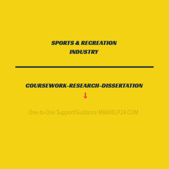 therapeutic recreation thesis