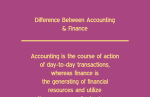 accounting-and-finance-difference